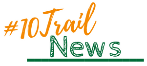 10-Trail-Challenge-3.png#asset:1742