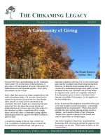 2014-Fall-Newsletter.compressed-page-001