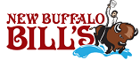 Buffalo-Bills-Logo.png#asset:2085