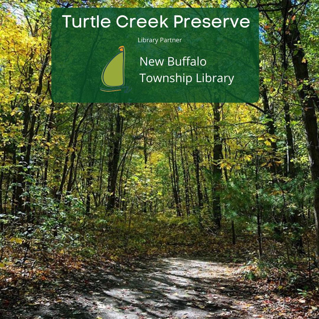 Turtle Creek Preserve