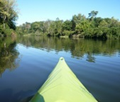 Galien-Kayaking-thumb.JPG#asset:1265:url