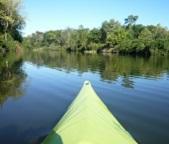 Galien-Kayaking-thumb.JPG#asset:1265:url