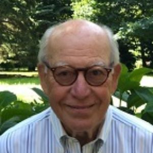 image of Allan Kayler, Board of Directors