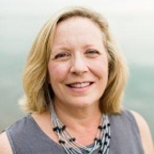 image of Ellen Frankle, Secretary
