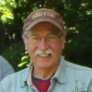 image of Bob Tatina, Board of Directors
