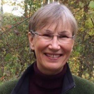 image of Linda Puvogel, President