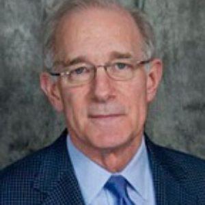 image of Richard Spain, Board of Directors