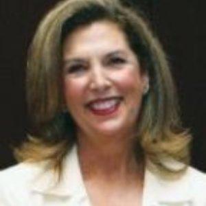 image of Victoria J. Herget, Board of Directors