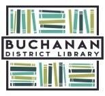 Buchanan District Library