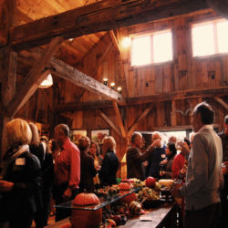 2013 Barn Benefit Photo Gallery
