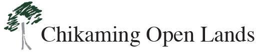 Chikaming Open Lands