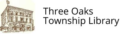 Three Oaks Township Library